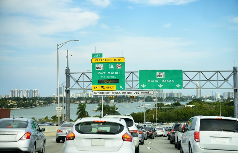 Expectations from miami auto insurance coverage