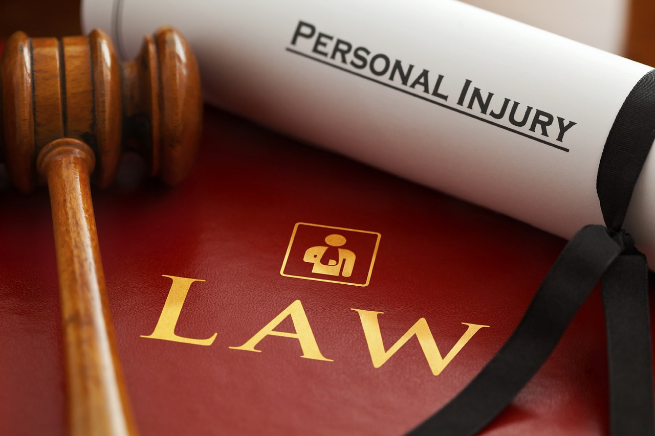 Bodily Injury Liability Insurance: What Does it Cover?