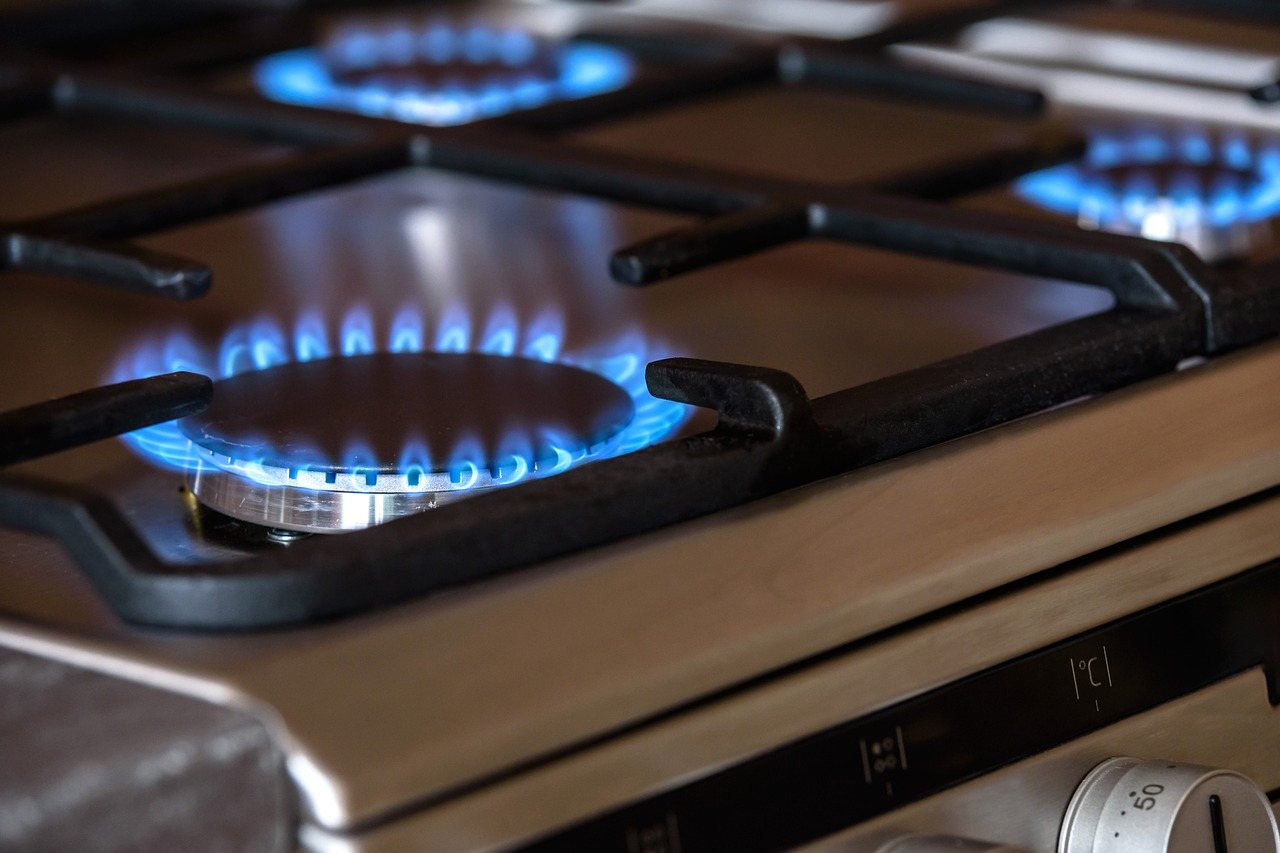 Florida Fire Insurance: Cooking accidents is a leading cause of house fires