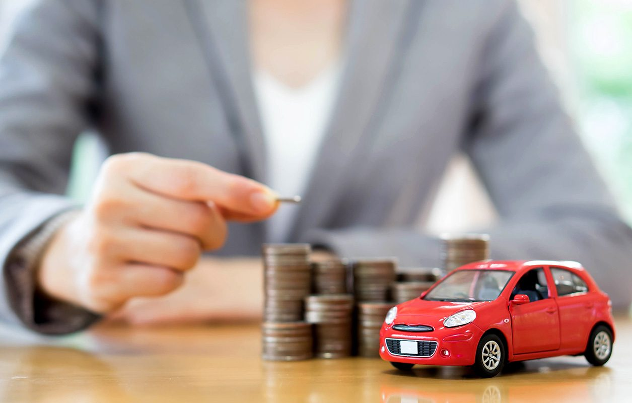 11 Ways To Save Money On Car Insurance