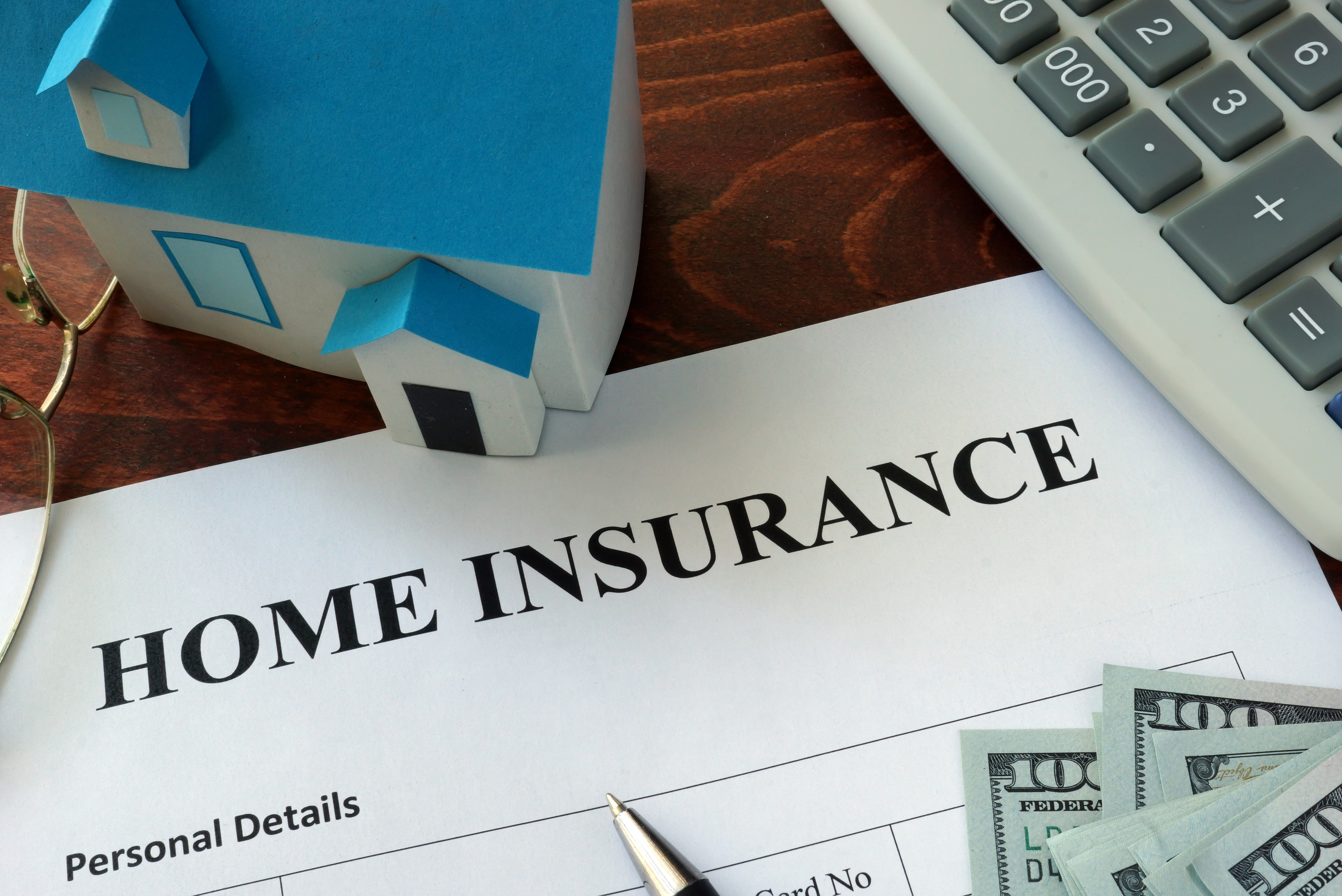 Homeowners Insurance: What It Is and What Does It Cover
